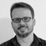 Pablo Alfaro Consultor Marketing Digital